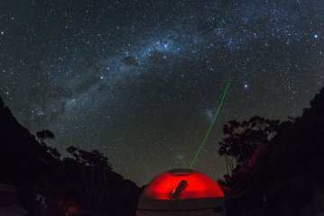 Stargazing Tours Whitianga Things to Do in Coromandel