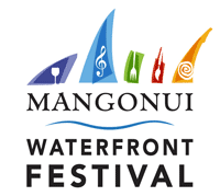 Mangonui Waterfront Festival