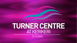 Turner Centre Logo