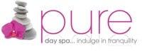 Pure Day Spa